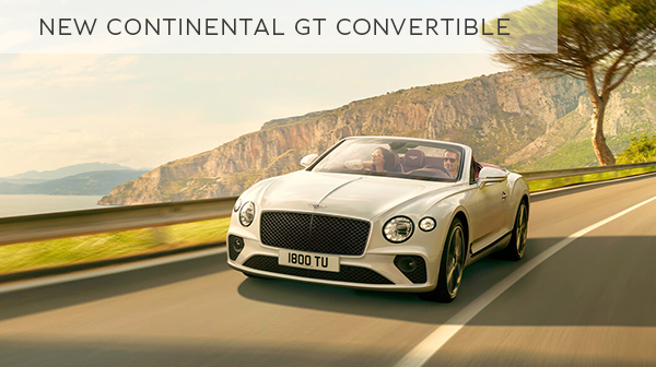 new-continental-gt-convertible